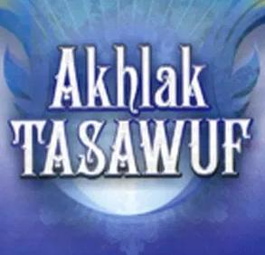 Pengertian Tasawuf Secara Bahasa (Etimologi)