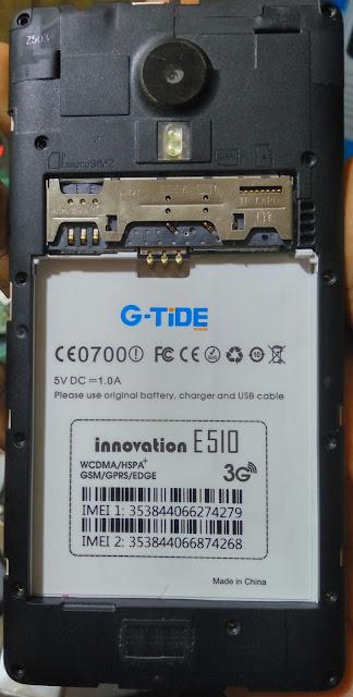 MT6580__Z503__G-TiDE_E510__Z503__6.0__alps-mp-m0.mp1-V2.34_b6580.weg.a.m