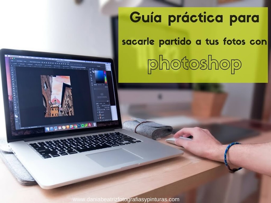 editar-fotos-photoshop