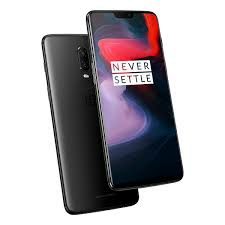 Full specs,  review & price of glass back OnePlus 6 featuring 8GB RAM, dual 20MP + 16MP rear camera
