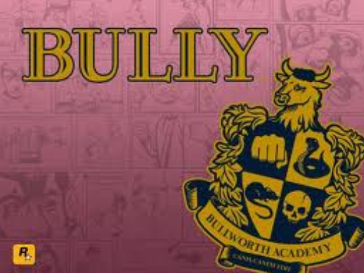 Cheat code Lengkap Bully PS2