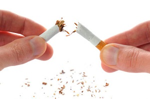 Cara dan Tips Untuk Menghentikan Kebiasaan Merokok