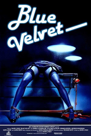 Download Blue Velvet (1986) 900MB Full Hindi Dual Audio Movie Download 720p Bluray Free Watch Online Full Movie Download Worldfree4u 9xmovies