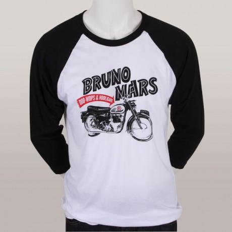 Bruno Mars Gear : bruno mars store apparel ~ Hamham.info Haus und Dekorationen