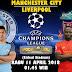 Agen Bola Terpercaya - Prediksi Manchester City vs Liverpool 11 April 2018
