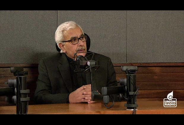 Rector de la UCAB exige una postura más clara del papa sobre Venezuela