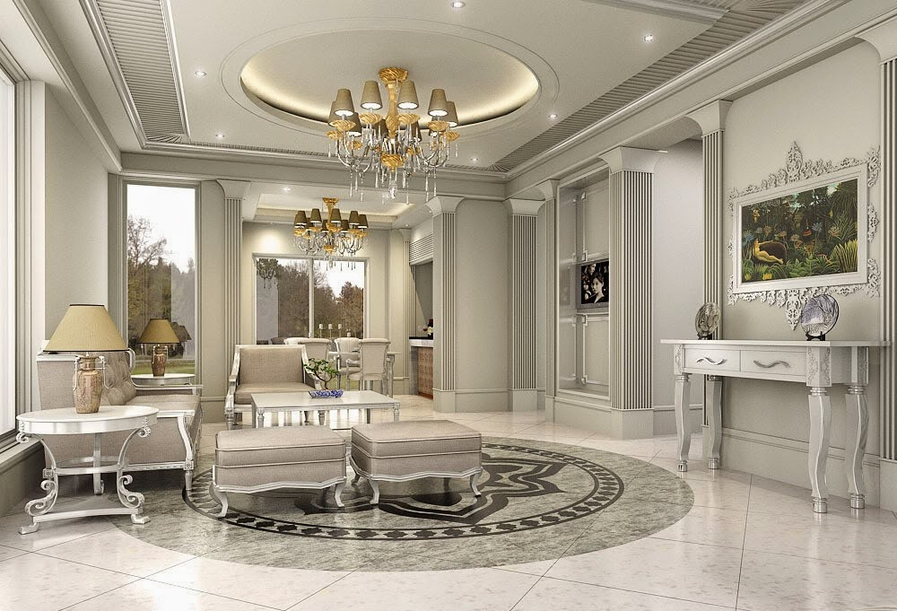 classic living room designs best light color for walls home priority astounding ideas email thisblogthis