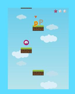 jump key keyboarding game abcya! abcya! - 256×320
