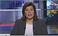 برنامج بين السطور5/3/2017 أمانى الخياط و أ. أحمد عز الدين