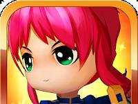 Advancing Heroes Apk v0.0.0.7 Mod (God Mode/1 Hit Kill)