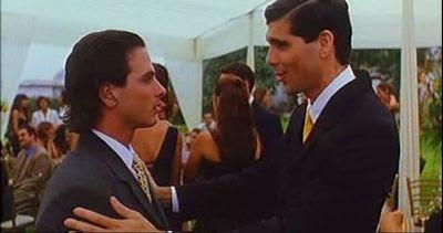 Crítica De No Se Lo Digas A Nadie 1998 Cine Gay Org