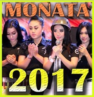 Lagu Dangdut Mp3 Monata
