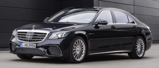 2018 Mercedes AMG S 65 Review Design Release Date Price And Specs