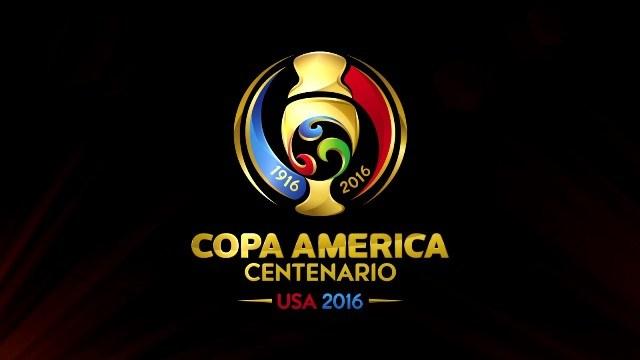 Argentina, México y Colombia. favoritos para ganar la Copa América Centenario