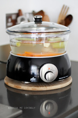 VisiCook_Slow_Cooker