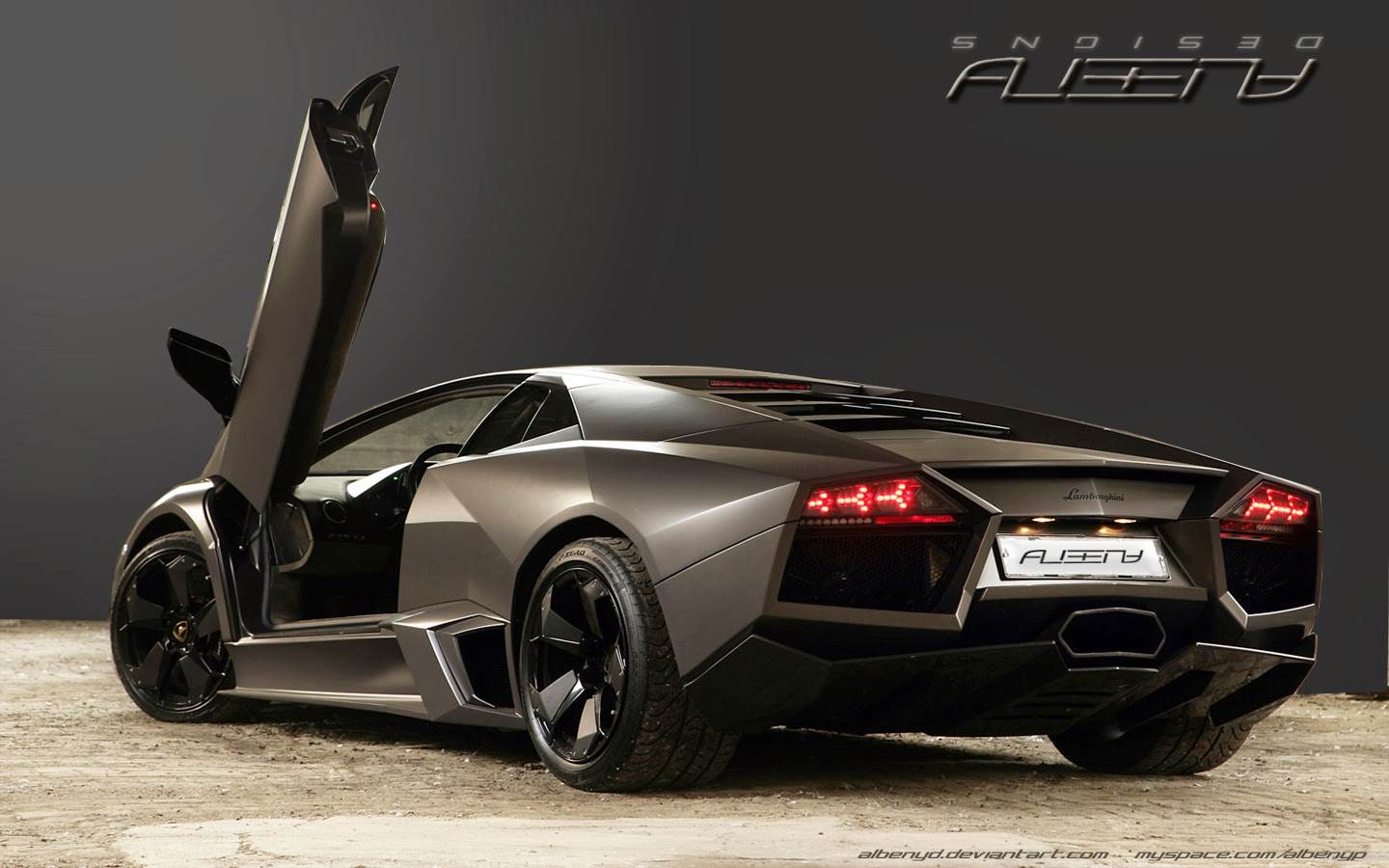 World Top Car Model Lamborghini Car Wallpapers And Images