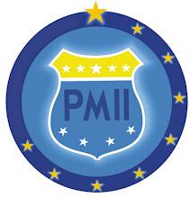 PMII Pamekasan: Pengumuman 10 Besar Lomba Esai Menyambut Harlah PMII ke-57.