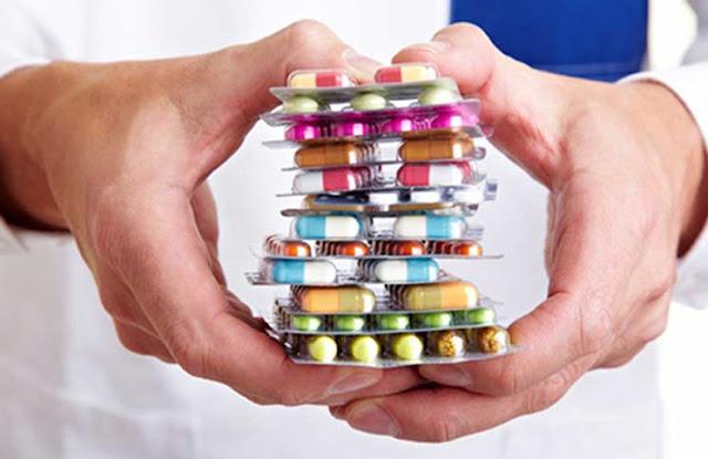 Drama para los jubilados: en sólo un año sus medicamentos aumentaron un 53%