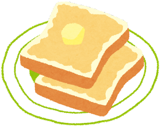 food_toast%255B1%255D.png