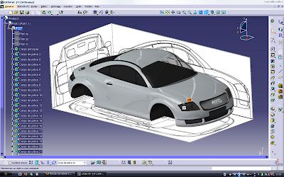 catia v5 software free download full version