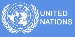 The Crisis Btw Herdsmen/Farmers is Getting More deadly – UN Envoy