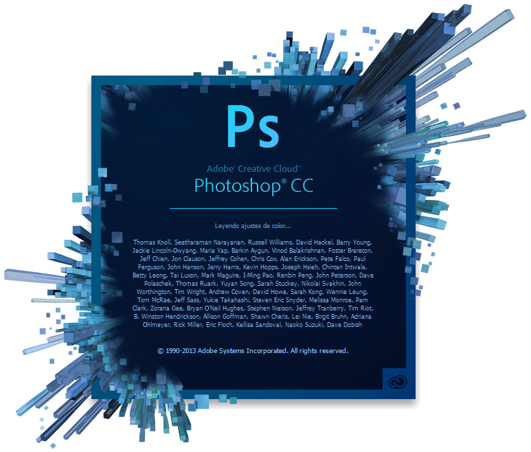free photoshop cc download full version