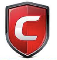 Comodo Firewall For Windows Free Download