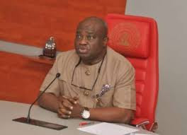 Abia state government stretches out curfew in Aba to Friday September fifteenth