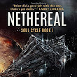 Book Review: Nethereal by Brian Niemeier