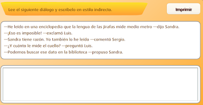 http://primerodecarlos.com/CUARTO_PRIMARIA/enero/Unidad7/actividades/lengua/dialogo_estilo_directo_indirecto/frame_prim.swf
