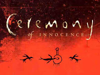 http://collectionchamber.blogspot.co.uk/2015/09/ceremony-of-innocence.html
