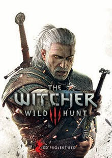 The Witcher 3: Wild Hunt download