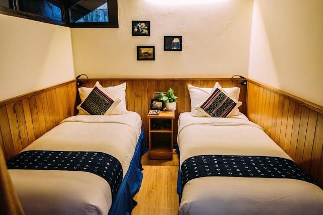 Khach-san-2-phong-ngu-tai-Sapa-Jade-Hill-Resort-&-Spa