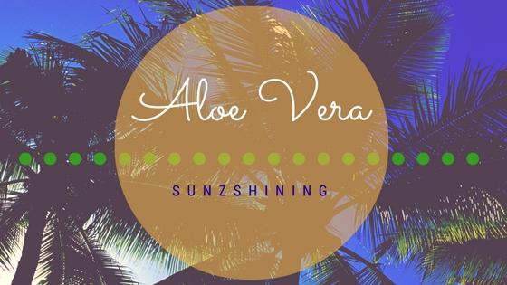 http://sunzshining.blogspot.com/2016/05/laloe-vera-la-gamme-forever.html