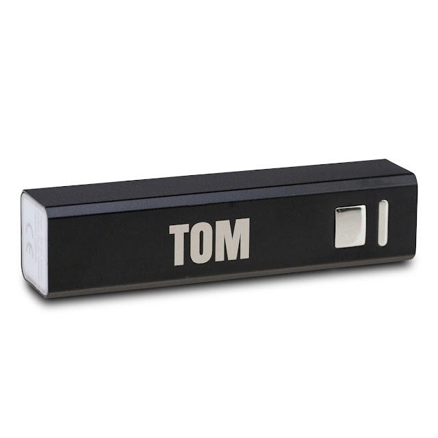 batterie secours chargeur portatif