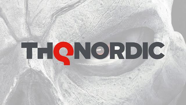 بعدما استحوذت شركة THQ Nordic على عدد كبير من السلسلات تصدم اللاعبين بهذا القرار !