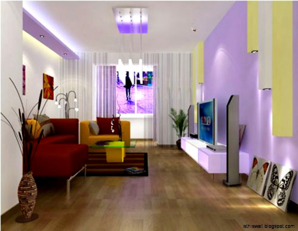 Nursing Home Interior Design | This Wallpapers