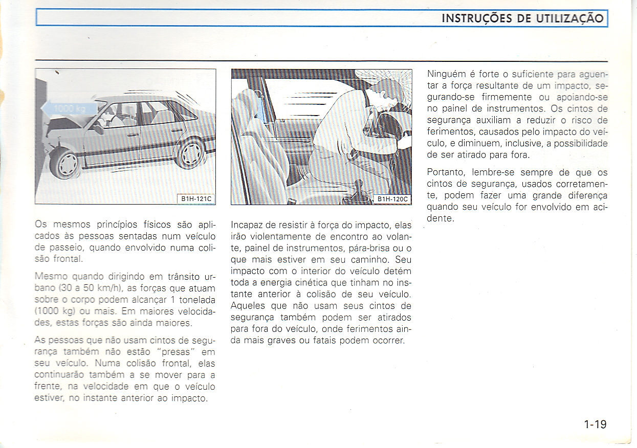 OFICINA VW : MANUAL DO PROPRIETÁRIO DO GOL G3