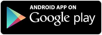 اشهار تطبيق اندرويد وتصدر نتائج البحث في 5 أيام