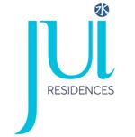 Jui Residences Logo