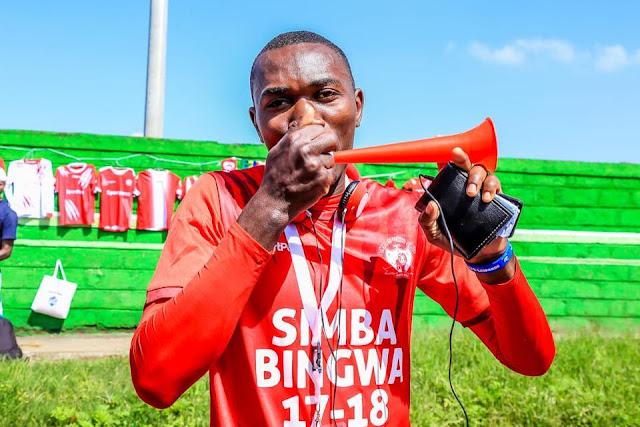 PICHA:Hali ilivyo nje ya Dimba la Afraha kuelekea fainali ya SportPesa SuperCup