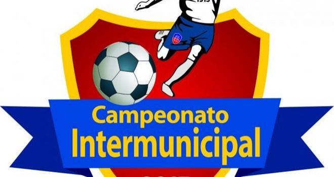 Intermunicipal: Confira o Placar da Rodada dos Jogos de ida da 3ª Fase