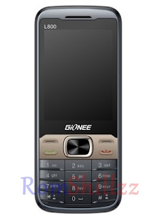 DOWNLOAD GIONEE L800 FIRMWARE
