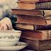 2 κλασσικά βιβλία που πρέπει να διαβάσει κάθε άντρας πριν τα 30