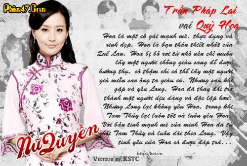Nữ Quyền Bảo Chi Lâm 1358641392
