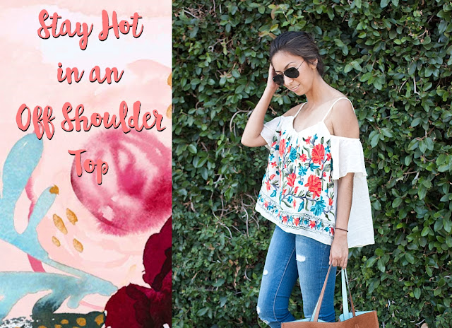 5 Versatile Pieces for Your Summer Wardrobe