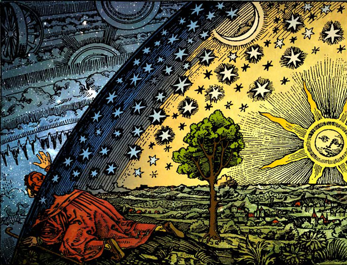 https://commons.wikimedia.org/wiki/Gravure_sur_bois_de_Flammarion#/media/File:Universum.jpg