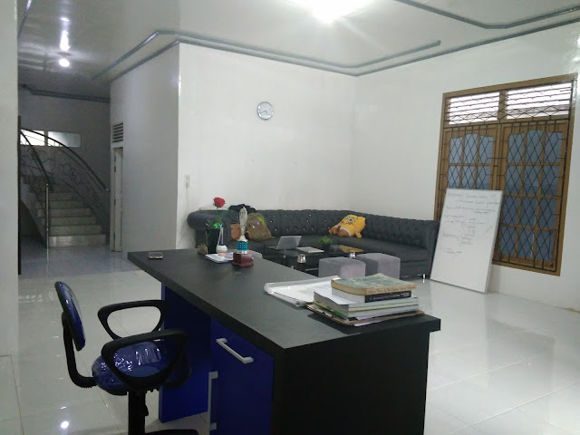 Apro Learning Center: Tempat Kursus Berbasis Authentic Learning di Pontianak. Tempat kursus bahasa Inggris di Pontianak. Tempat Kursus Calistung di Pontianak. Bimbel di Pontianak