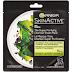 *Hot* Target: 3 for $2.47 Garnier SkinActive Detoxifing Charcoal Sheet Mask (Reg. $2.49 ea)!