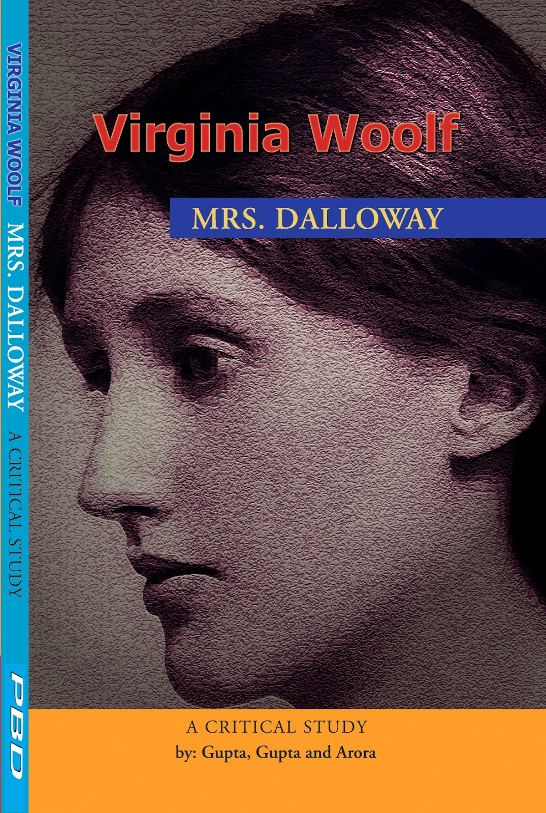 "mrs dalloway criticise social systems In mrs dalloway, her aims were significant and large, well beyond the superficial concerns of the drawing room she aspired to ""give life & death, sanity & insanity i want to criticise the."